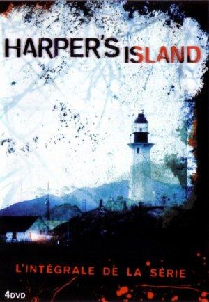 Harper's Island : Saison 1