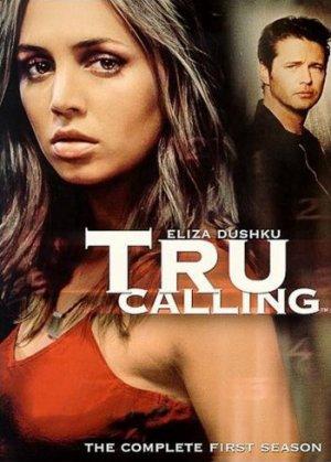 Tru Calling : Saison 1
