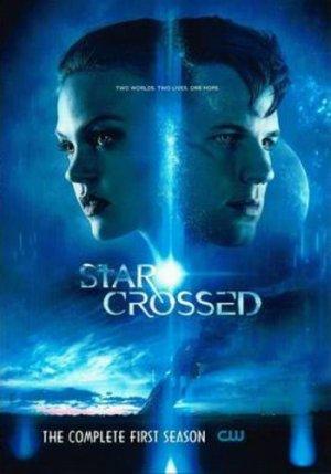 Star Crossed : Saison 1