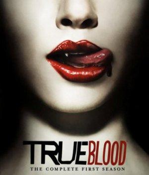 True Blood : Saison 1