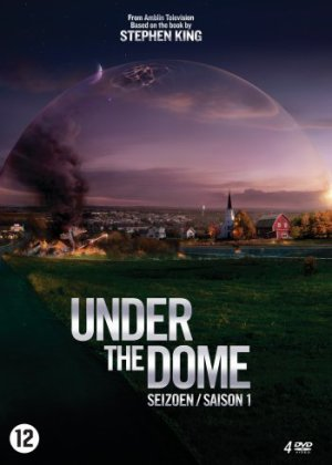Under the Dome : Saison 1