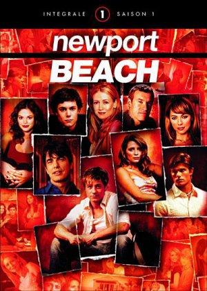 Newport Beach : Saison 1