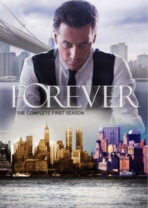 Forever : Saison 1