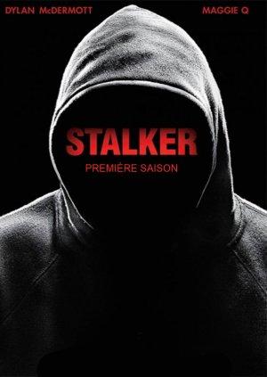 Stalker : Saison 1
