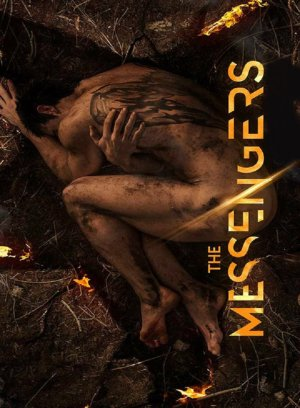 The Messengers : Saison 1