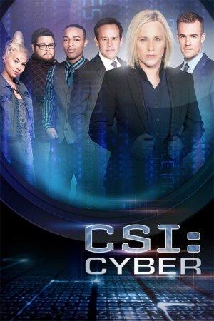 Les Experts : Cyber : Saison 1