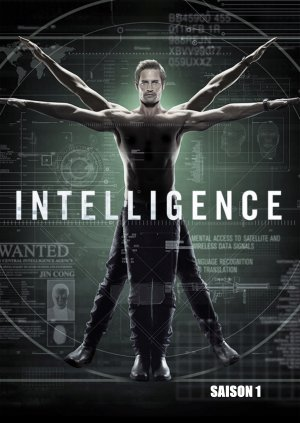 Intelligence : Saison 1