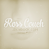 rosscouch