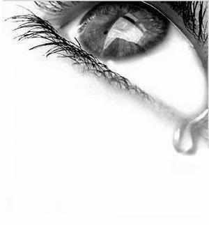 _ L'amour n'est qu'un mot jusqu'a ce qu'une personne y donne un sens, moi j'ai trouvée mieux qu'une personne, j'ai trouvée un ange... _