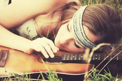 _  Chapitre 5   « Ton rire ma plus belle mélodie, ton visage mon plus beau paysage.» _