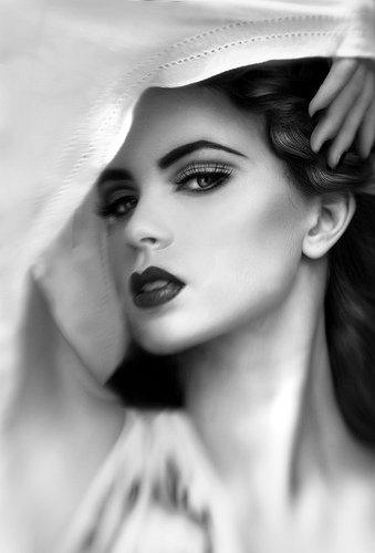 _  Chapitre 9  « Il suffit que je plonge mon regard dans le tien pour comprendre, soudainement, toute la beauté du monde. » _