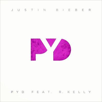 Musicmondays / Justin Bieber - PYD (2013)