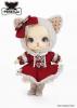Une nouvelle envie en poupée ?