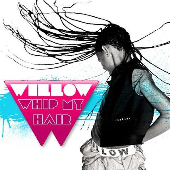 Miss.Folle : Fouettez vos cheveux avec Willow  !!!!!!!!!!!!!!!!!!!!!!!