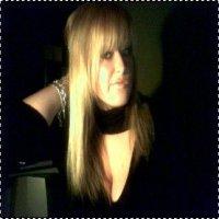 __>>JTAiiiiME PKT TARAOUUANA  <3. (2009)