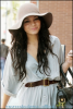 vanessahudgens--official