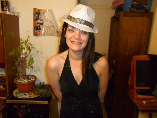 dimanche 25 décembre 2011 03:23