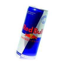Le Standard s'envole vers d'autres cieux... pas sûr avec Red Bull