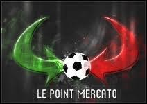 Mercato 31/05/2011