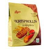 Krispolls