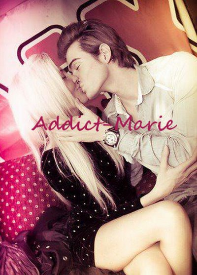 Bienvenue sur Addict-Marie, ta source number one sur la belle Marie Garet de Secret story 5 !