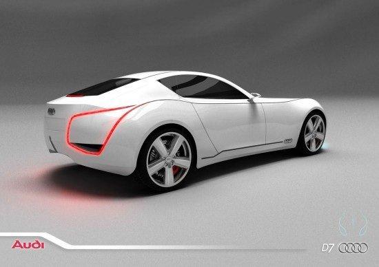 Nouvelle BMW !!