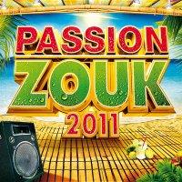 Passion Zouk est sur SSB Store.com
