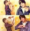 Loove-Justin--Bieber