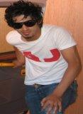 Photo de ahbablah