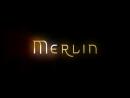Photo de Merlin-Fiction