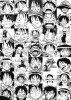 One Piece a gagné!