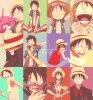 ~One Piece~Chapitre 3.