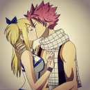 Photo de Zoe-fairytail-kilari-200