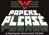 Paper Pleace
