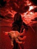 Photo de eye-of-the-devil