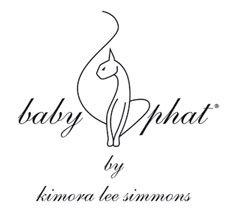 Blog de Baby-phat-clothes