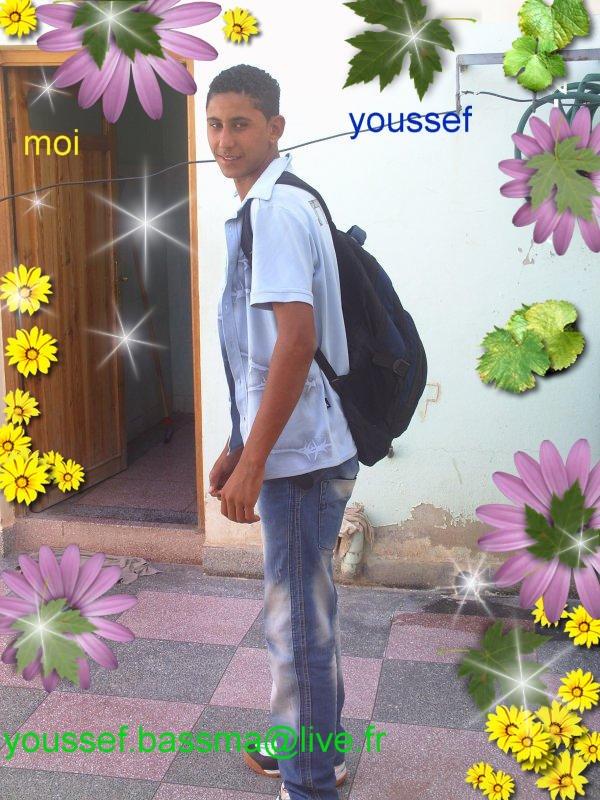 moiiii