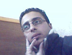c moi tjr yassinoch