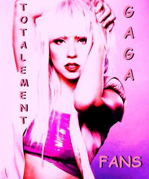:D Fans :D