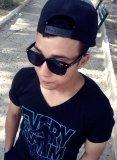 Photo de Cherif207