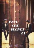 Photo de Keep-Our-Secret-LS