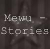 Mewu-Stories