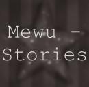 Photo de Mewu-Stories