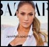 JenniferLopez-FR