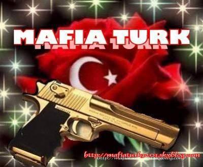 le turk du 57510