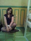 Photo de etoile93250