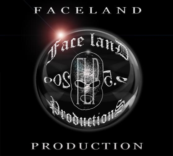 Le Label Face land