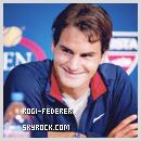 Photo de Rogi-Federer