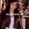 Photo de Selena-Demi-MA