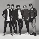 Photo de One-Direction-131D